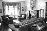 Lounge alternative view
