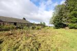 Farm Steading at Millfield