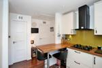 Kitchen (alt)