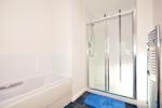 En Suite Bathroom - alternative