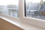 New Window Fitted in Double Bedroom One