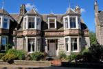 47 Argyll Place, Aberdeen