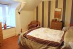 Bedroom 6/Master Bedroom
