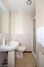 Room 7 En Suite
