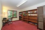 study  Bedroom 5
