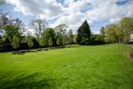 Mature Landscaped Grounds