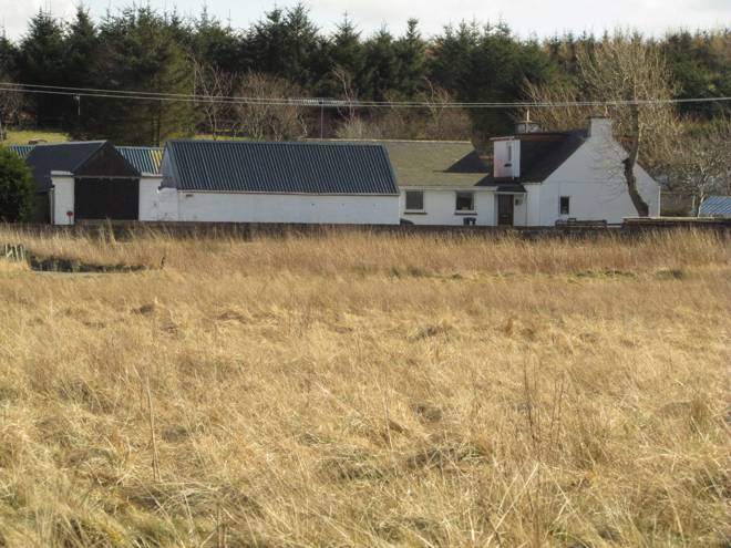 Reidswell Farm