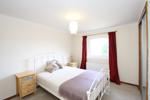 Double Bedroom Three