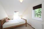 Double Bedroom Four