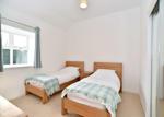 Double Bedroom Two