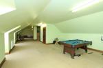 Family Room/Play Room