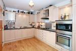 Dining kitchen (alternative view)D