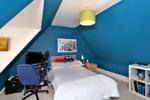 Bedroom 3Bathr