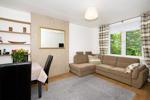 Lounge alt