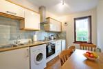 DINING KITCHEN ASPECT ONE