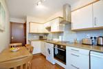 DINING KITCHEN ASPECT TWO