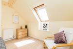 Bedroom Three Alternative