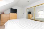 Bedroom One Alternative