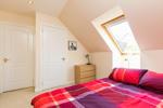 Bedroom Two Alternative