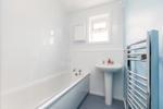 Bathroom Alterative
