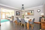 Dining Room/Dining Kitchen