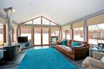 Sun Lounge/Family Room