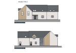 House Type Three