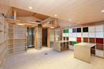 Studio Internal