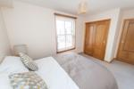 Bedroom 2 Alt View