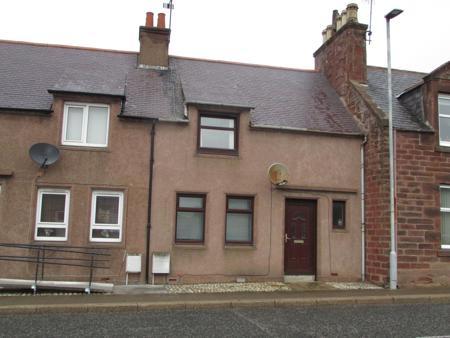 52 Fife Street