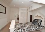 DOUBLE BEDROOM ASPECT 2