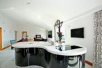 Kitchen/Lounge View