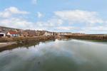 Johnshaven