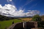 Queen's View, Tarland