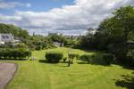 Idyllic Garden Grounds