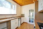 Kitchen]
