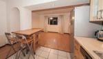 Dining kitchen (alternative view)