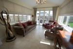 KITCHEN/DINING ROOM/FAMILY ROOM ASPECT FIVE