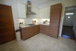 KITCHEN/DINING ROOM/FAMILY ROOM ASPECT TWO