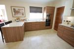 KITCHEN/DINING ROOM/FAMILY ROOM ASPECT ONE