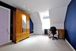 Alt View Bedroom 1