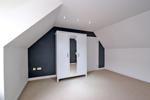 Alt View Bedroom 2
