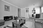 Alternative view of Lounge/Dining Room