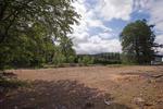 Site in Ballogie Village