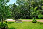 Inchmarlo Gardens