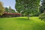 Communal Garden Grounds B