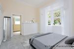 Master Bedroom -Virtual