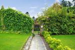 Communcal Gardens