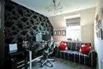 Office/Bedroom 6