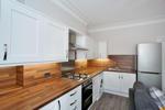 Lounge/Kitchen View Three
